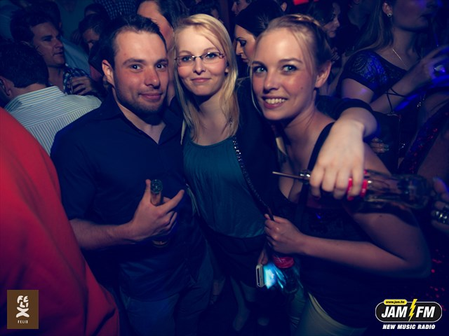 https://www.gaesteliste030.de/Partyfoto #68 Felix Berlin vom 18.05.2013