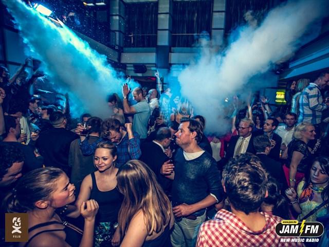 https://www.gaesteliste030.de/Partyfoto #110 Felix Berlin vom 18.05.2013