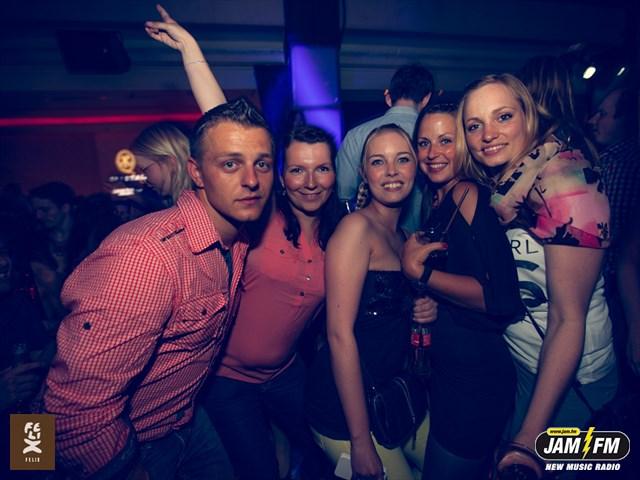 https://www.gaesteliste030.de/Partyfoto #100 Felix Berlin vom 18.05.2013