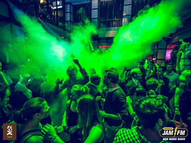 https://www.gaesteliste030.de/Partyfoto #4 Felix Berlin vom 18.05.2013