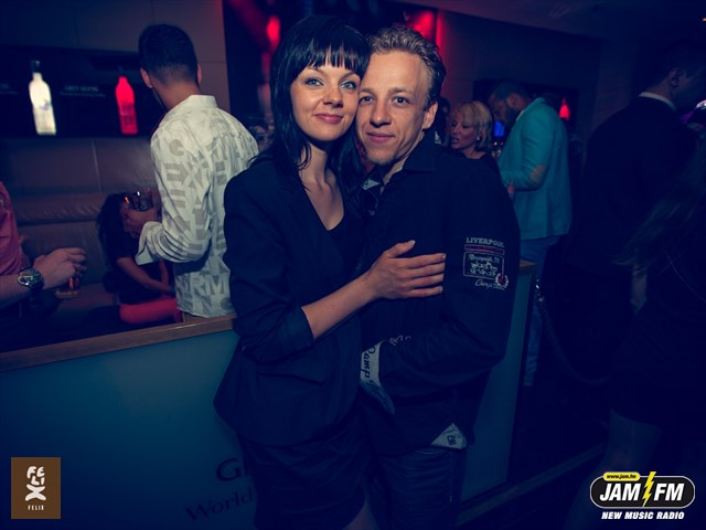 https://www.gaesteliste030.de/Partyfoto #87 Felix Berlin vom 18.05.2013