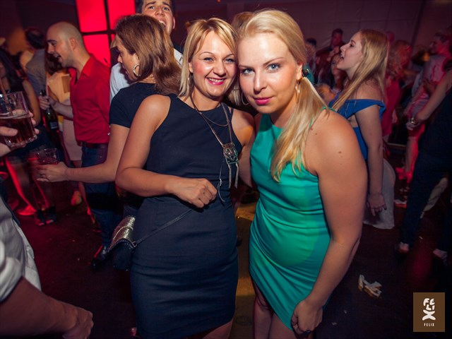 https://www.gaesteliste030.de/Partyfoto #115 Felix Berlin vom 05.07.2013