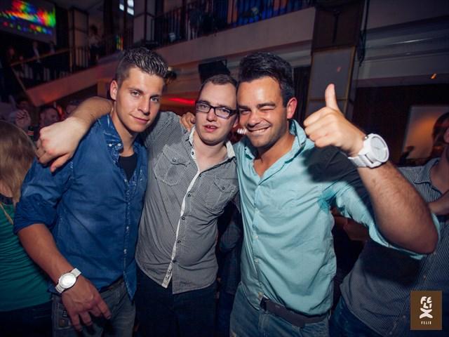https://www.gaesteliste030.de/Partyfoto #116 Felix Berlin vom 05.07.2013