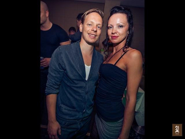 https://www.gaesteliste030.de/Partyfoto #122 Felix Berlin vom 05.07.2013