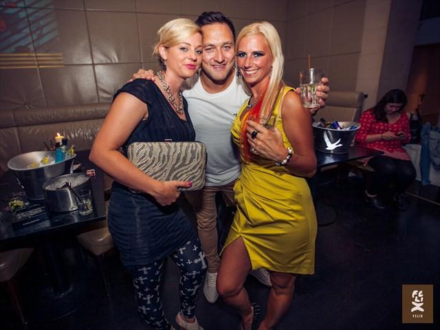 https://www.gaesteliste030.de/Partyfoto #72 Felix Berlin vom 05.07.2013