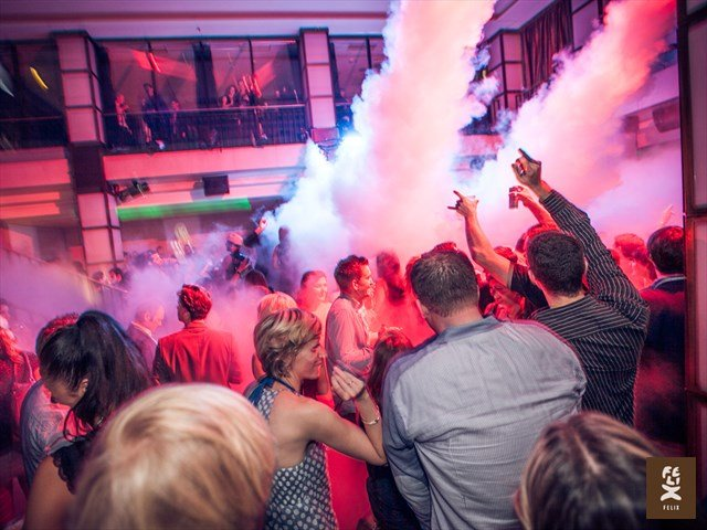 https://www.gaesteliste030.de/Partyfoto #1 Felix Berlin vom 05.07.2013