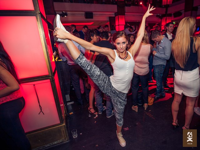 https://www.gaesteliste030.de/Partyfoto #24 Felix Berlin vom 05.07.2013