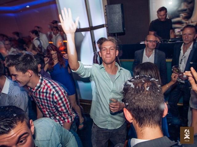 https://www.gaesteliste030.de/Partyfoto #29 Felix Berlin vom 05.07.2013