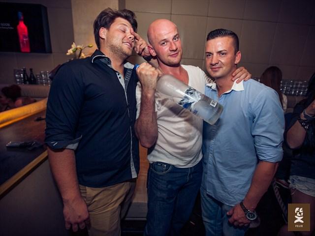 https://www.gaesteliste030.de/Partyfoto #105 Felix Berlin vom 05.07.2013