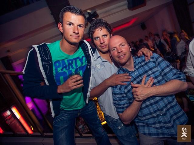 https://www.gaesteliste030.de/Partyfoto #107 Felix Berlin vom 05.07.2013