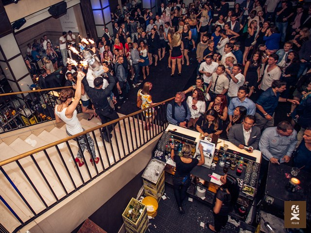 https://www.gaesteliste030.de/Partyfoto #51 Felix Berlin vom 05.07.2013