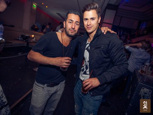 https://www.gaesteliste030.de/Partyfoto #120 Felix Berlin vom 05.07.2013