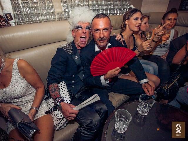 https://www.gaesteliste030.de/Partyfoto #16 Felix Berlin vom 05.07.2013