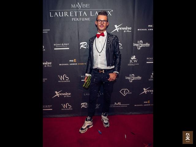 https://www.gaesteliste030.de/Partyfoto #52 Felix Berlin vom 05.07.2013
