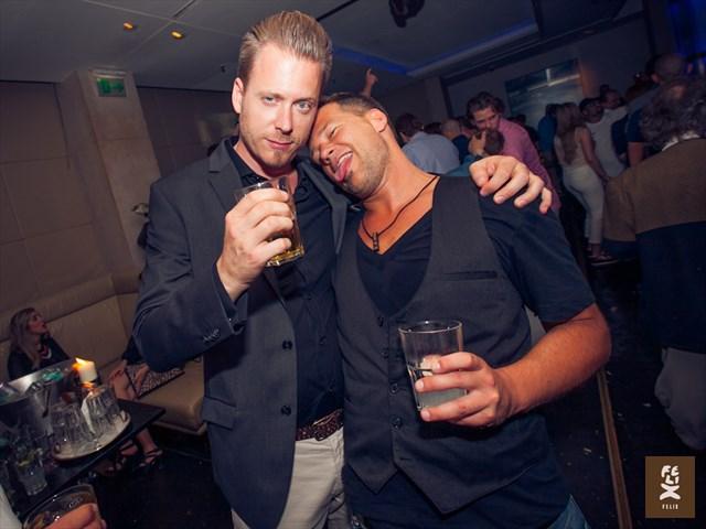 https://www.gaesteliste030.de/Partyfoto #124 Felix Berlin vom 05.07.2013