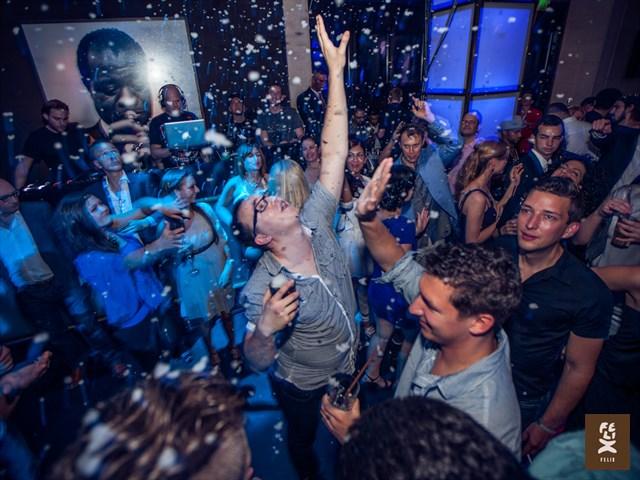 https://www.gaesteliste030.de/Partyfoto #18 Felix Berlin vom 05.07.2013