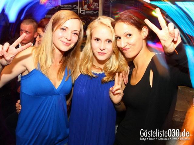 https://www.gaesteliste030.de/Partyfoto #58 Q-Dorf Berlin vom 21.09.2012