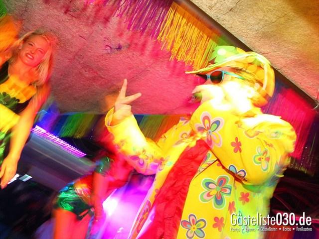 https://www.gaesteliste030.de/Partyfoto #215 Q-Dorf Berlin vom 21.09.2012