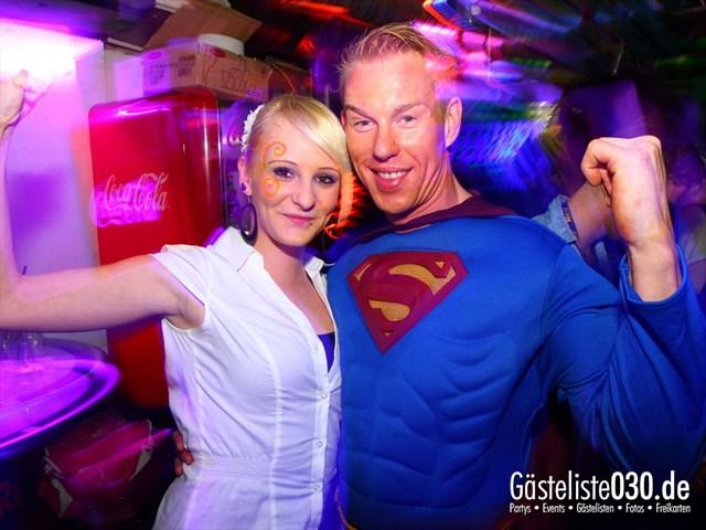 https://www.gaesteliste030.de/Partyfoto #5 Q-Dorf Berlin vom 21.09.2012