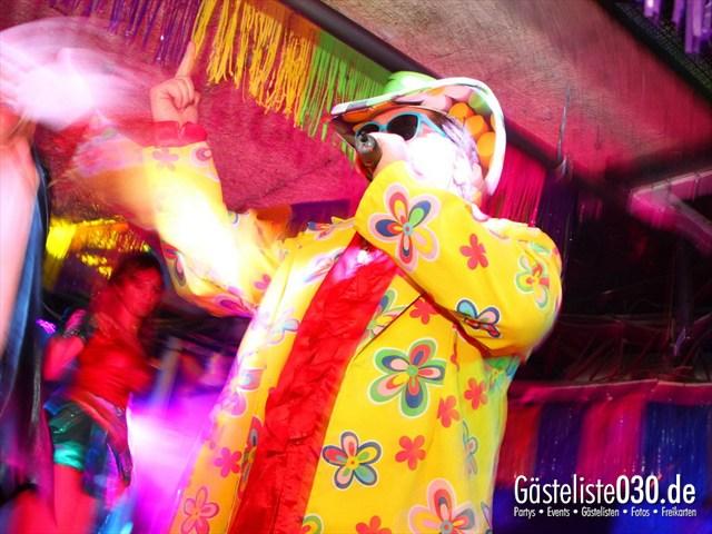 https://www.gaesteliste030.de/Partyfoto #165 Q-Dorf Berlin vom 21.09.2012