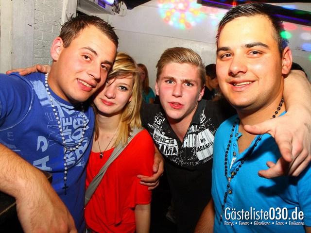 https://www.gaesteliste030.de/Partyfoto #61 Q-Dorf Berlin vom 21.09.2012