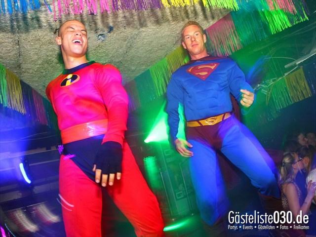 https://www.gaesteliste030.de/Partyfoto #70 Q-Dorf Berlin vom 21.09.2012