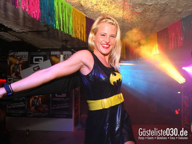 https://www.gaesteliste030.de/Partyfoto #13 Q-Dorf Berlin vom 21.09.2012