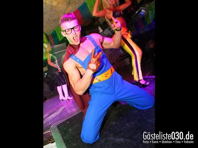 https://www.gaesteliste030.de/Partyfoto #26 Q-Dorf Berlin vom 21.09.2012