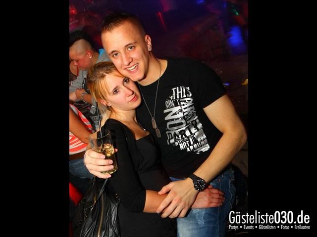 https://www.gaesteliste030.de/Partyfoto #182 Q-Dorf Berlin vom 21.09.2012