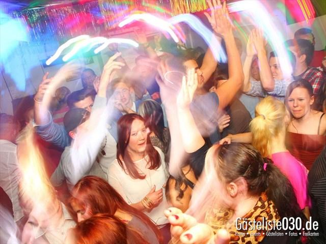 https://www.gaesteliste030.de/Partyfoto #219 Q-Dorf Berlin vom 21.09.2012