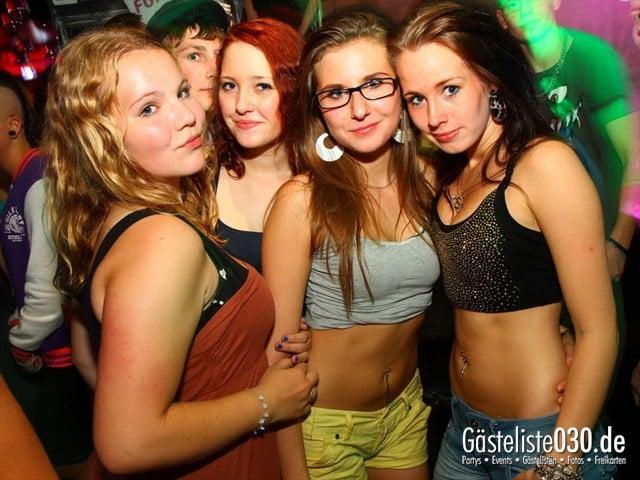 https://www.gaesteliste030.de/Partyfoto #9 Q-Dorf Berlin vom 21.09.2012