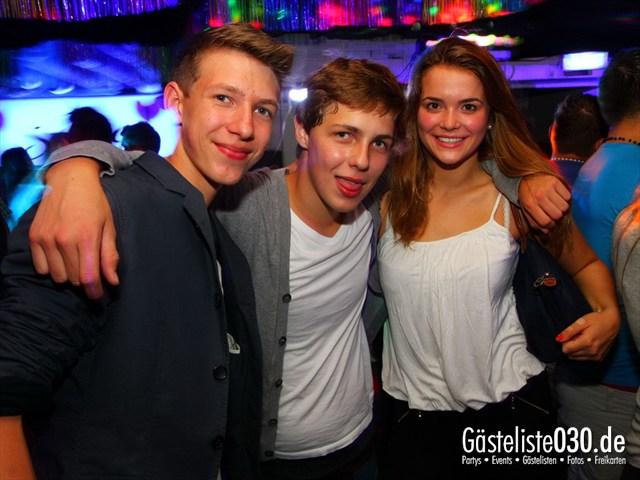 https://www.gaesteliste030.de/Partyfoto #90 Q-Dorf Berlin vom 21.09.2012