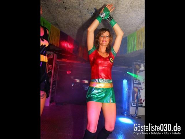 https://www.gaesteliste030.de/Partyfoto #137 Q-Dorf Berlin vom 21.09.2012