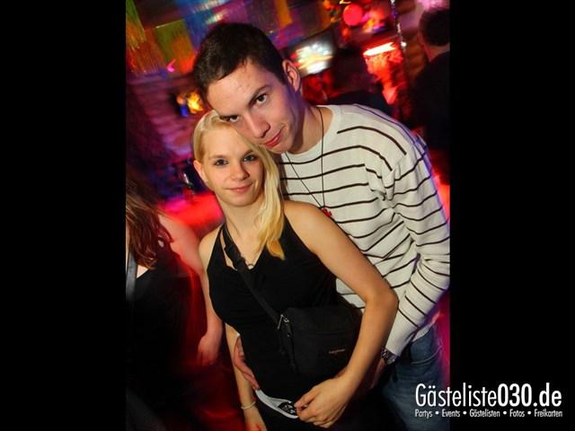 https://www.gaesteliste030.de/Partyfoto #178 Q-Dorf Berlin vom 21.09.2012