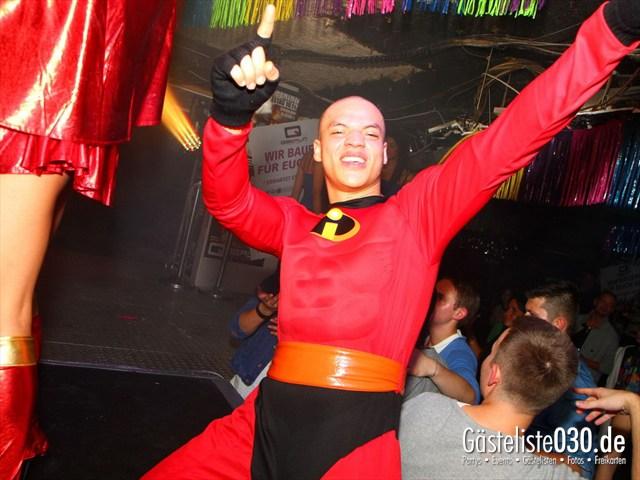 https://www.gaesteliste030.de/Partyfoto #30 Q-Dorf Berlin vom 21.09.2012