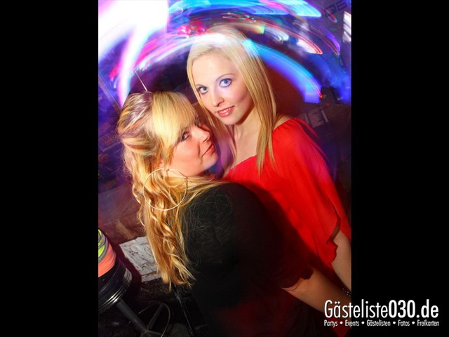 https://www.gaesteliste030.de/Partyfoto #194 Q-Dorf Berlin vom 21.09.2012