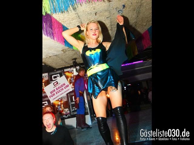 https://www.gaesteliste030.de/Partyfoto #200 Q-Dorf Berlin vom 21.09.2012