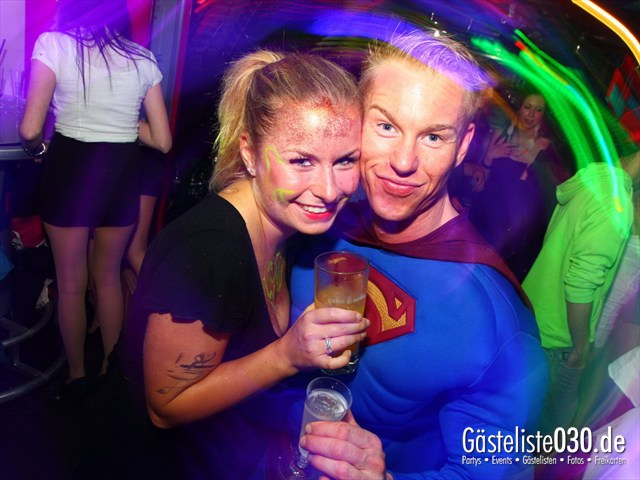 https://www.gaesteliste030.de/Partyfoto #108 Q-Dorf Berlin vom 21.09.2012