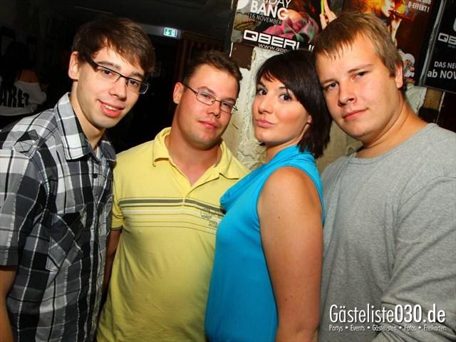 https://www.gaesteliste030.de/Partyfoto #167 Q-Dorf Berlin vom 21.09.2012