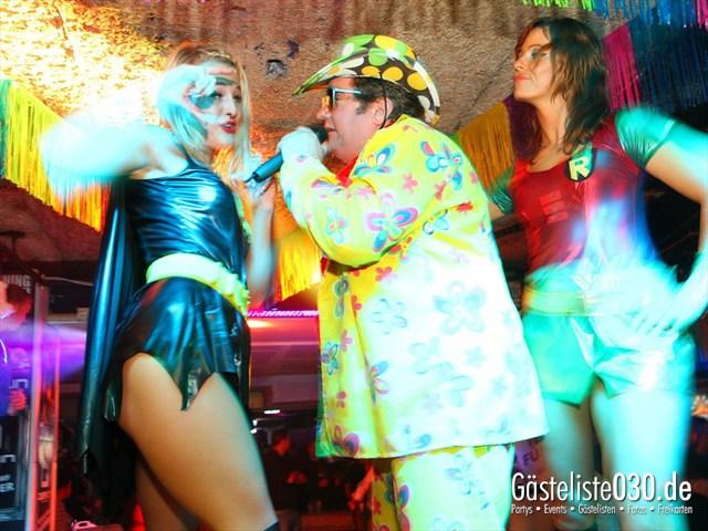 https://www.gaesteliste030.de/Partyfoto #128 Q-Dorf Berlin vom 21.09.2012