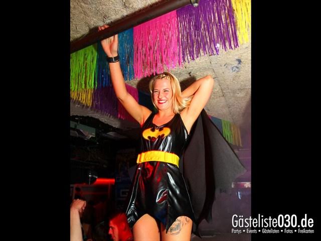 https://www.gaesteliste030.de/Partyfoto #87 Q-Dorf Berlin vom 21.09.2012