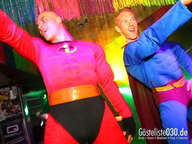 https://www.gaesteliste030.de/Partyfoto #197 Q-Dorf Berlin vom 21.09.2012