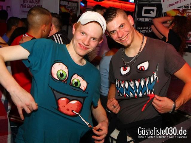 https://www.gaesteliste030.de/Partyfoto #114 Q-Dorf Berlin vom 21.09.2012