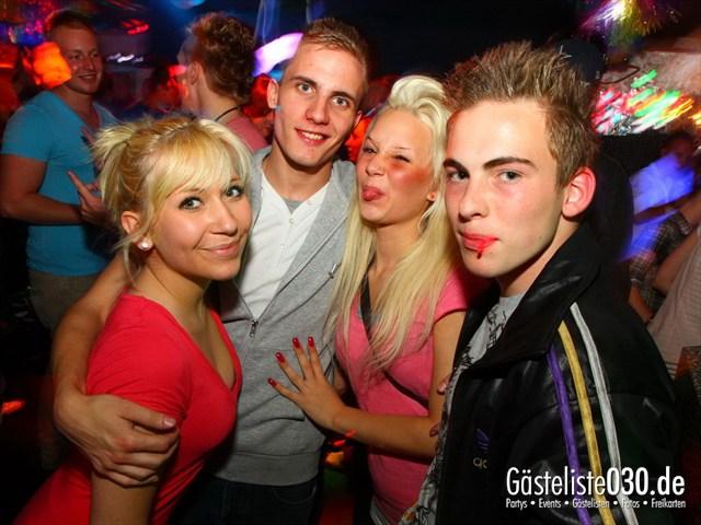 https://www.gaesteliste030.de/Partyfoto #184 Q-Dorf Berlin vom 21.09.2012