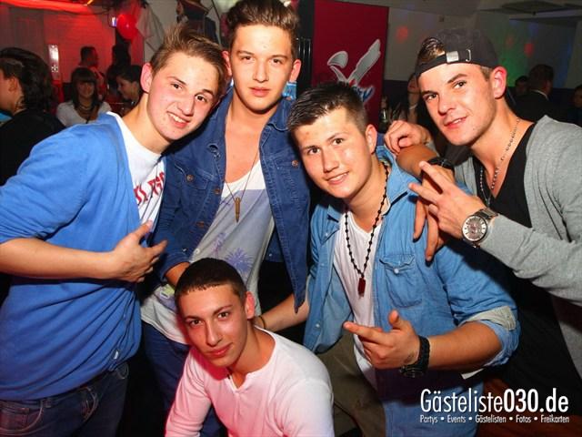 https://www.gaesteliste030.de/Partyfoto #143 Q-Dorf Berlin vom 21.09.2012
