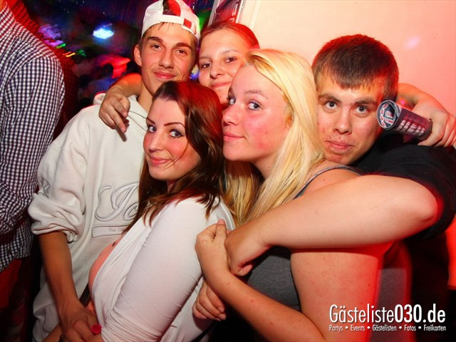 https://www.gaesteliste030.de/Partyfoto #201 Q-Dorf Berlin vom 21.09.2012