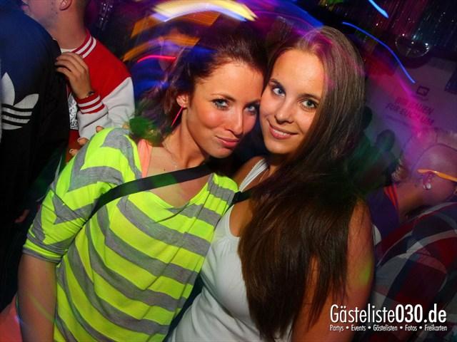 https://www.gaesteliste030.de/Partyfoto #120 Q-Dorf Berlin vom 21.09.2012