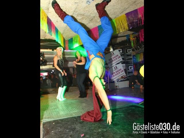 https://www.gaesteliste030.de/Partyfoto #135 Q-Dorf Berlin vom 21.09.2012