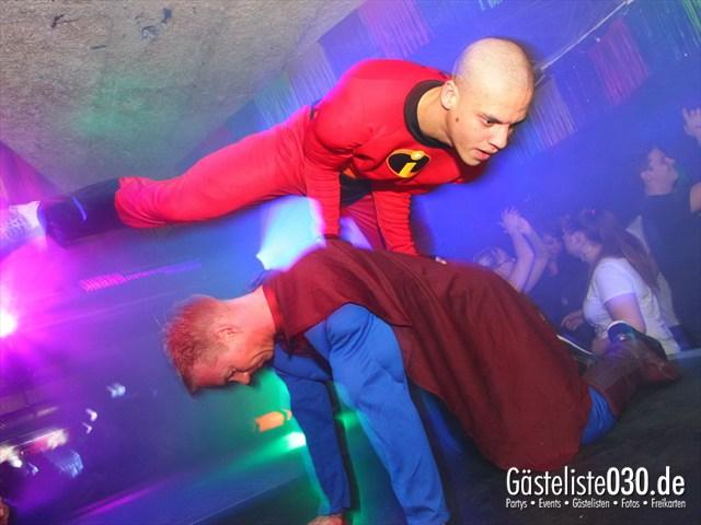 https://www.gaesteliste030.de/Partyfoto #82 Q-Dorf Berlin vom 21.09.2012