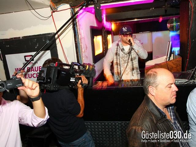 https://www.gaesteliste030.de/Partyfoto #163 Q-Dorf Berlin vom 21.09.2012